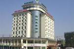 GreenTree Inn YangZhou Plaza Hotel