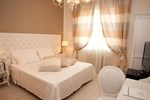 Отель Hotel Mini Palace - Small & Charming