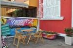 Хостел Hostel Porto Tchê