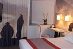 Logis Hotel Du Loch Rest La Sterne