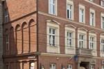 Отель Hotel Maksymilian
