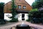 Гостевой дом Land-gut-Hotel Zur Lochmühle