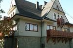 Гостевой дом Pensjonat Nad Rzeką