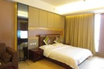 Family Inn Serviced Apartment Yongli