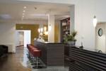 Отель Hotel Kattenbusch