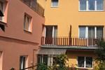 Гостевой дом Pension MARTINNO Brno