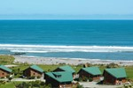 Отель Shining Star Beachfront Accommodation