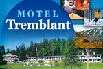 Отель Motel Tremblant