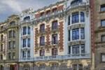 Отель Libretto Hotel