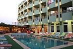 Отель Grand Didyma Hotel