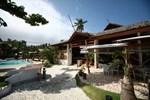 Club Mabuhay Lalaguna Resort