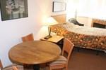 Апартаменты The Alpenglow Lodge by ResortQuest Whistler