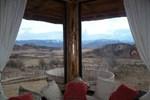 Cabañas De Montaña Buenavista