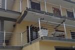 Апартаменты Apartmani Markovic