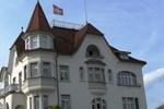 Мини-отель B&B Schlössli Arnegg