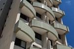 Апартаменты Differential Flat