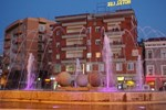 Hotel Lux Vlore