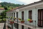 Отель Agriturismo Erbaluna