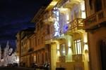Отель Hotel Playa
