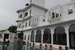 Отель Karohi Haveli
