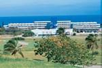 Отель Tropicoco