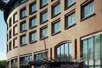 Отель Swissôtel Bremen