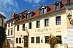 Отель Matsch - Plauens älteste Gastwirtschaft