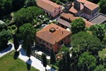 Отель Hotel Villa Maya