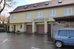 Гостевой дом Gasthof Neusitz