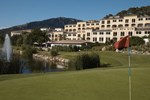 Dorint Royal Golfresort & Spa