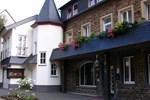 Landhaus Beth-Steuer