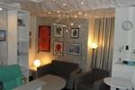 Хостел Lounge Hostel Carnevale