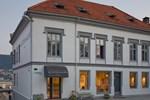 Отель Klosterhagen Hotel