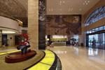 Отель Zhongshan Yihe Grand Hotel