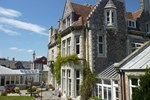 Отель Purbeck House Hotel & Louisa Lodge