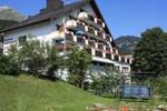 Отель Hotel Toggenburg