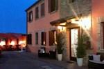Hotel Le Corti Pitstop