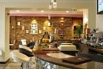 Отель Eastbourne Riviera Hotel
