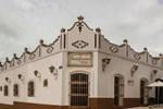 Отель Casa de Guadalupe