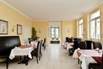 Aurelia Hotel Villa Flora