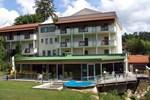 Hotel-Restaurant Liebnitzmühle