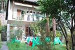 Мини-отель Venus Garden