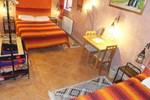 Отель Hotel Tomboctou