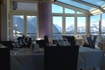 Alpenhotel-Restaurant Kulm