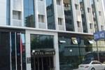 Отель Inci Hotel