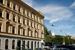 Отель Hotel Riede