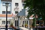 Отель Siesta Club Hotel