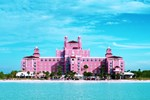 Отель Loews Don Cesar Hotel