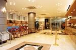 Отель Toyoko Inn Niigata Ekimae