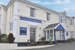 Babbacombe Royal Hotel and Carvery